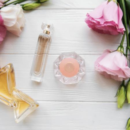 Jak selekcjonować formuły zapachowe?